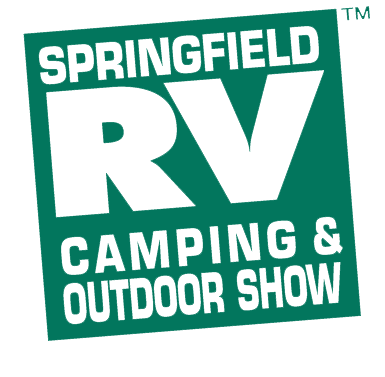 Springfield RV, Camping & Outdoor Show